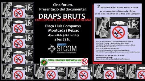 cartell docu Sicom (1)