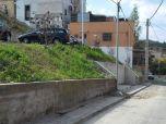 Allau de pedres a la Montanyeta (2)