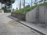 Allau de pedres a la Montanyeta (3)