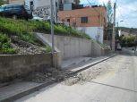 Allau de pedres a la Montanyeta (4)