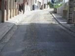Allau de pedres a la Montanyeta (5)