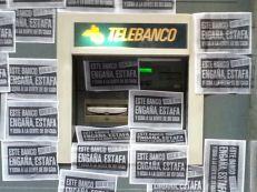 bloqueo banco popular montcada (8)