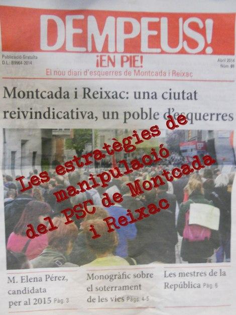 dempeus_manipulacio_psc_montcadda