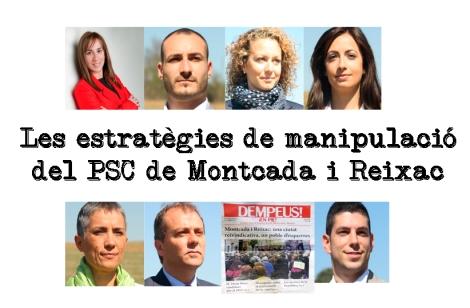 estrategies_manipulacio_psc_montcada