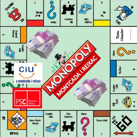 monopoly montcada i reixac
