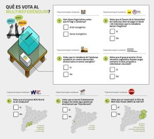 multureferendum