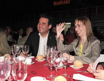 maria-elena-pc3a9rez-y-manuel-bustos