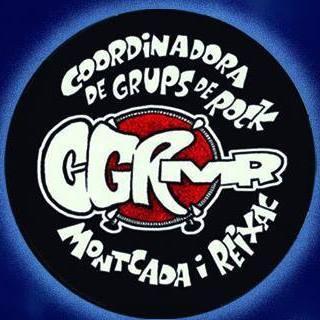 Grup Rock Montcada (1)