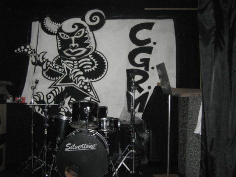 Grup Rock Montcada (2)